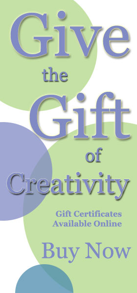 Buy Gift Certificates